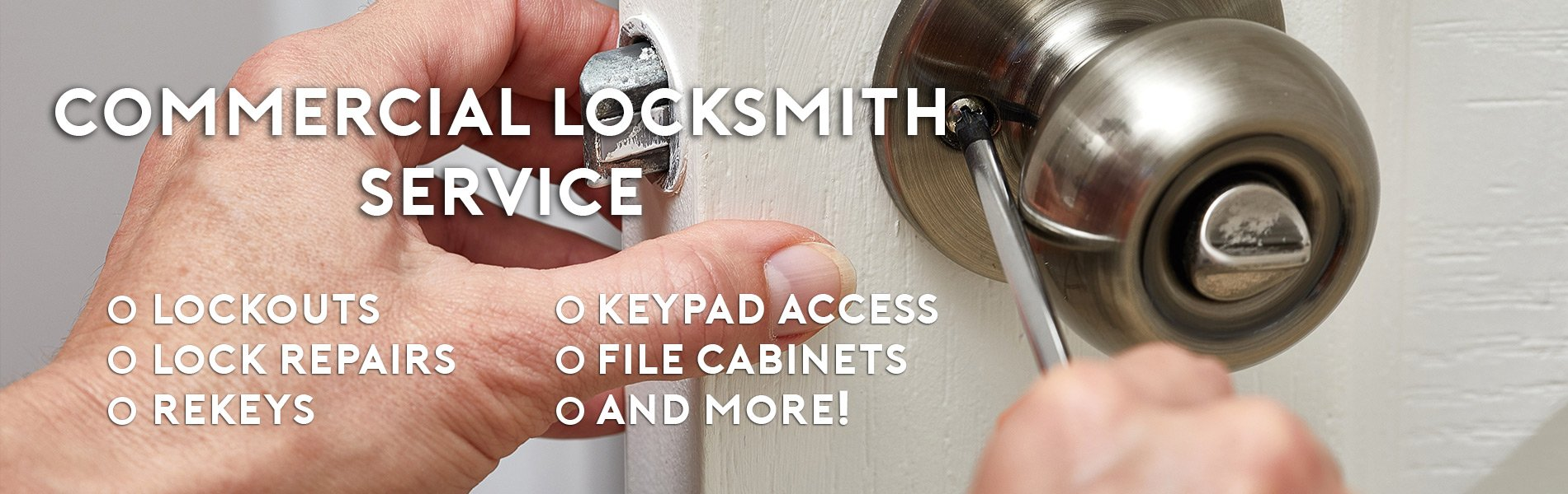 City Locksmith Shop Dallas, TX 214-530-0533